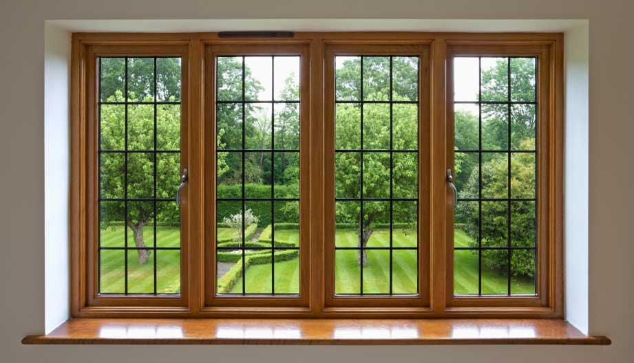 pictures of windows glass image wow world of windows